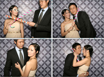 Photobooth Suppliers in the Philippines
