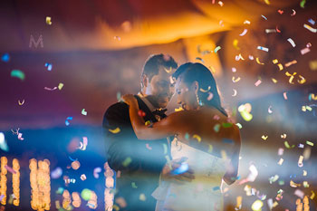 Wedding Reception Venues in the Philippines